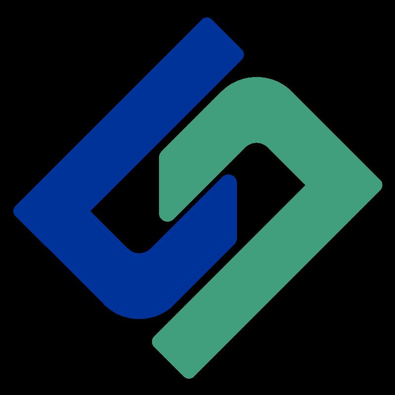 微报纸-微信小程序