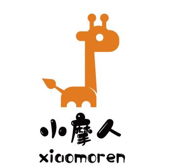 小摩人-微信小程序