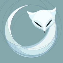 北极狐视讯-微信小程序