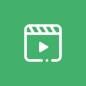 十三微影视-微信小程序