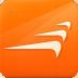 风行视频-微信小程序