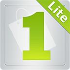 1Mobile Market-微信小程序