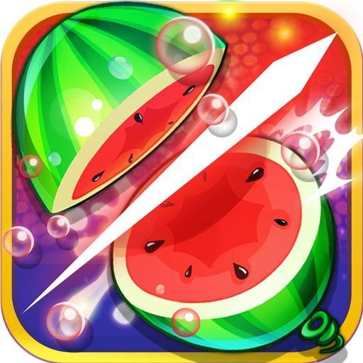 切水果经典版
