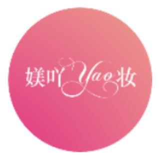 媄吖yao妆
