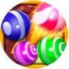 球球赛车-微信小程序