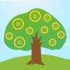 趣摇钱树-微信小程序