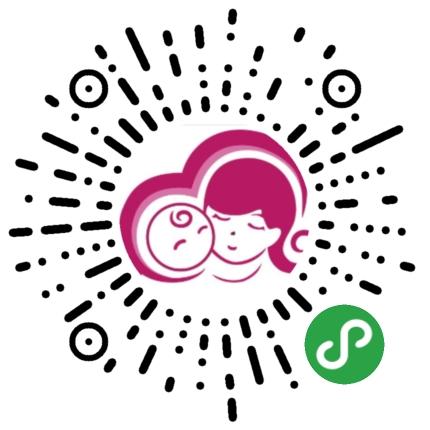 爱力母婴日用品商行-微信小程序