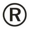 商标注册Lite