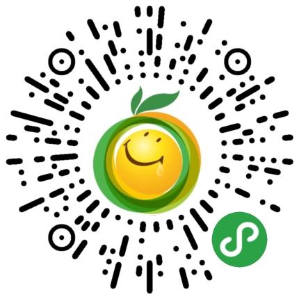 大理买水果-微信小程序二维码