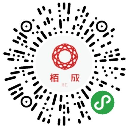 栢成珠饰-微信小程序