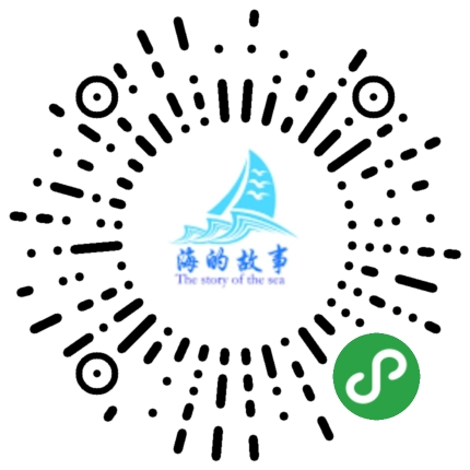VR彩票介绍