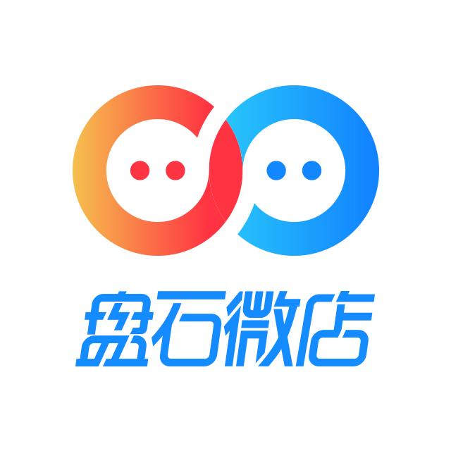 微店演示-微信小程序