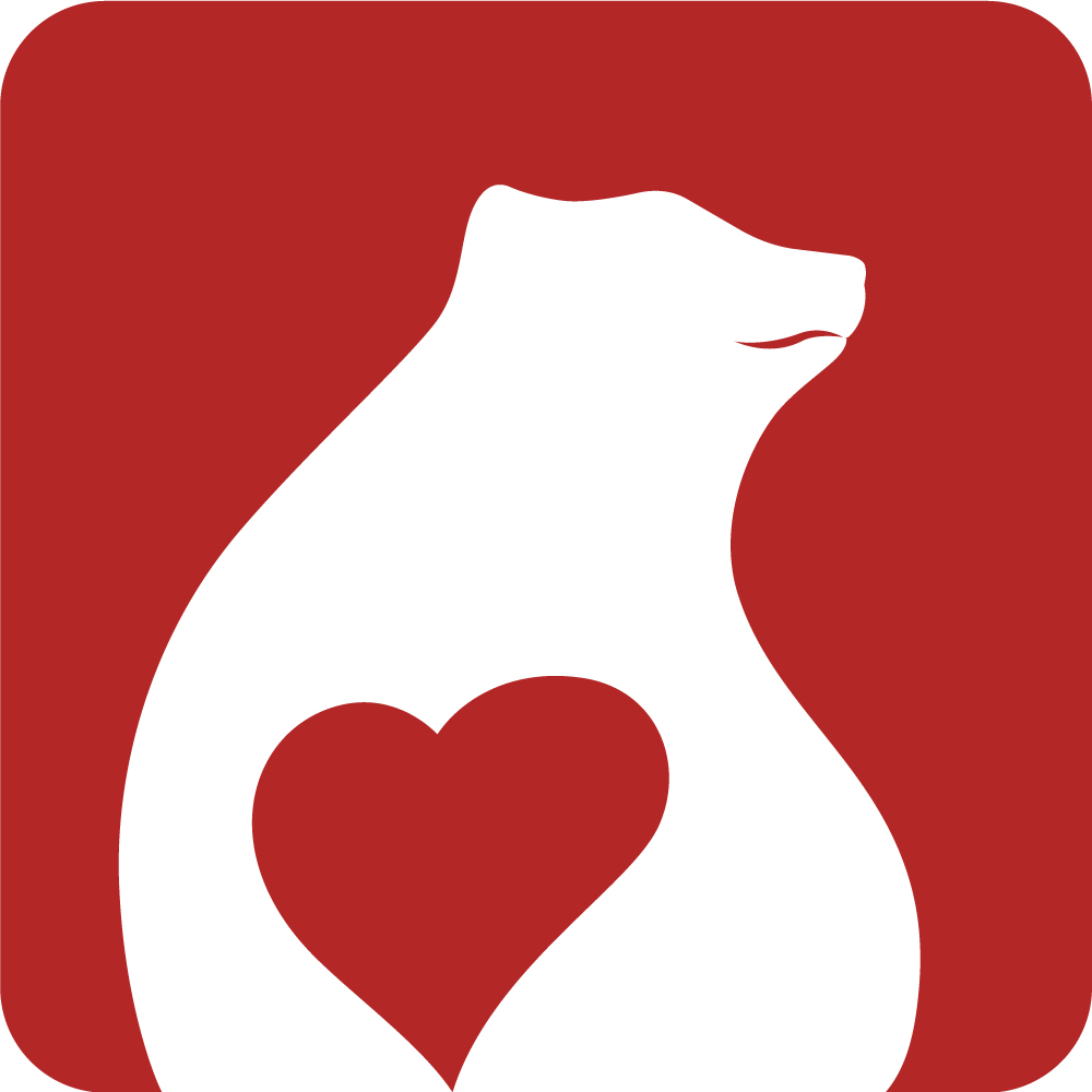 白熊心品-微信小程序