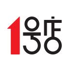 1号店-微信小程序