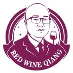 通化葡萄酒直营店小程序