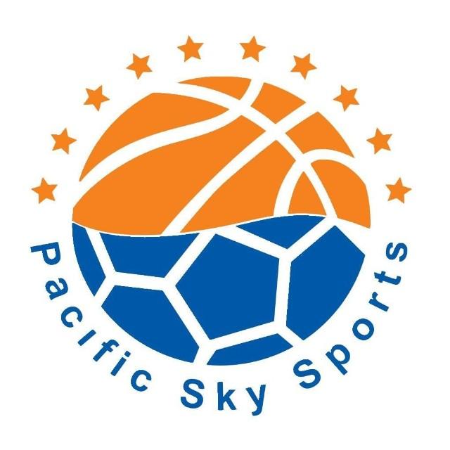 太平洋天空体育-微信小程序