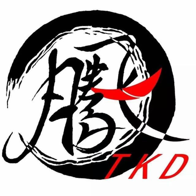 腾飞跆拳道馆-微信小程序