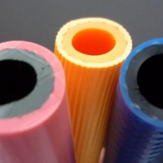 PVC塑料管生产厂家-今日头条小程序