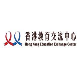 留学教育服务-微信小程序