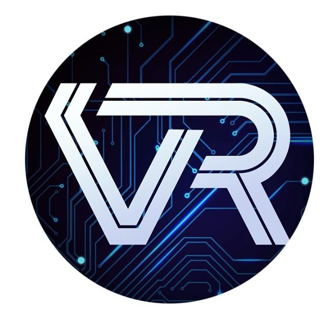VR全景拍摄制作-小程序