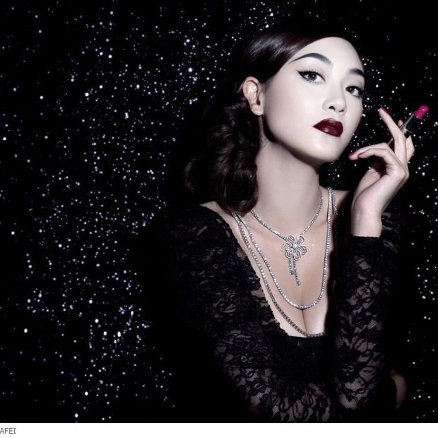 纹绣美甲化妆美容美发培训-小程序