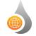 梦科网络信息平台