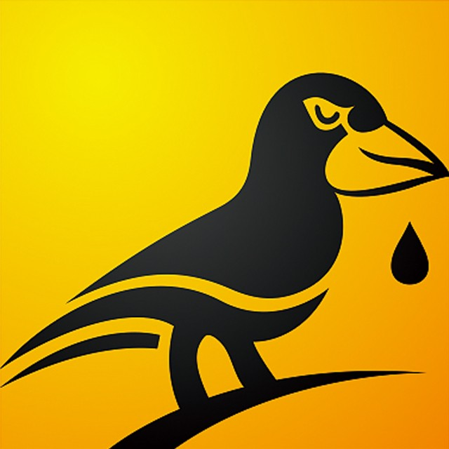 乌鸦喝水-小程序