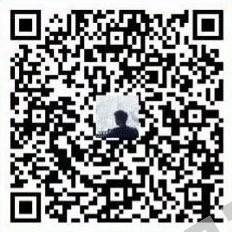 联联周边游小程序详情页截图