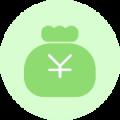 卡包App微信小程序