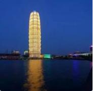郑州同城信息汇——信息交互平台-微信小程序