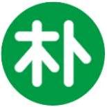 朴朴超市-微信小程序
