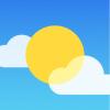 腾讯天气-微信小程序