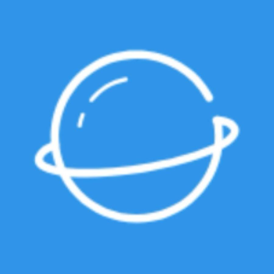 微网站微信小程序