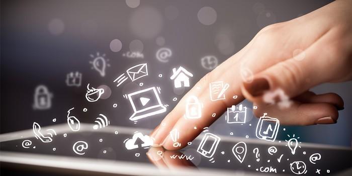 亚博-唯品会Q2财报出炉 小程序新客环比增长超500%