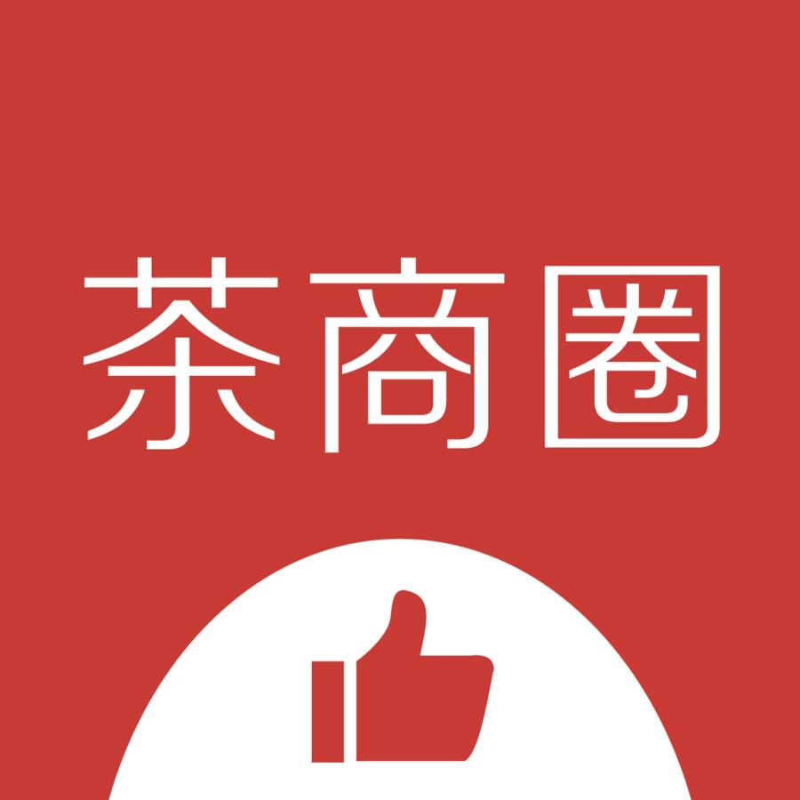 茶商圈微信小程序