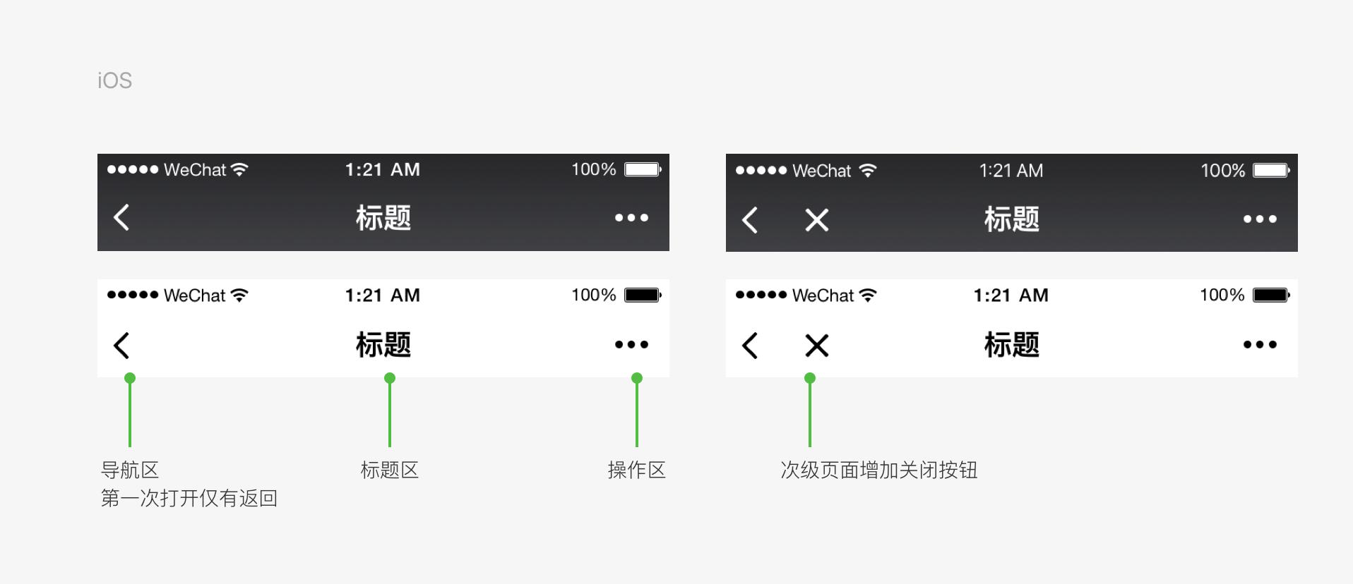 3navigation_iOS