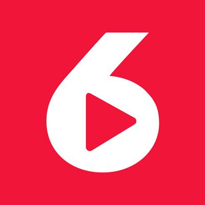 六间房秀场-微信小程序