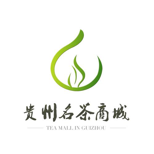 贵州名茶商城小程序模板
