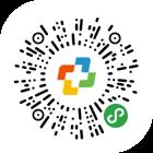 加推小程序名片-微信小程序二维码