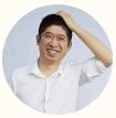 卢松松博客-微信小程序