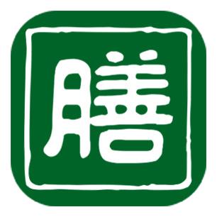 中国特膳食品