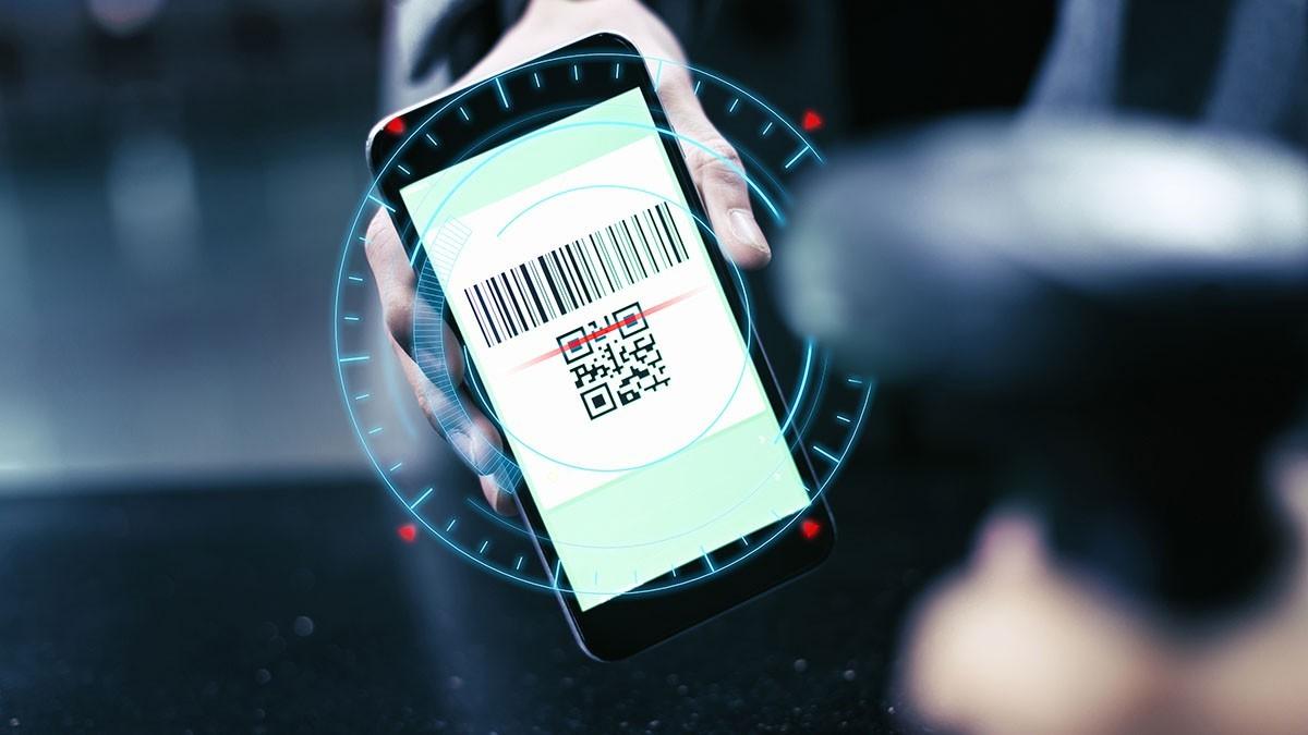 亚博-微信上线新能力!小程序支持关注公众号,线下商家的又一法宝