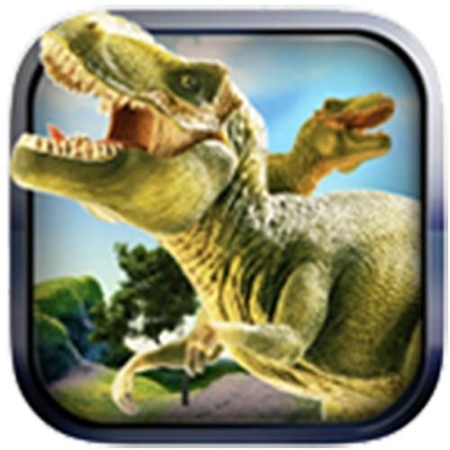 恐龙游戏大全-微信小程序