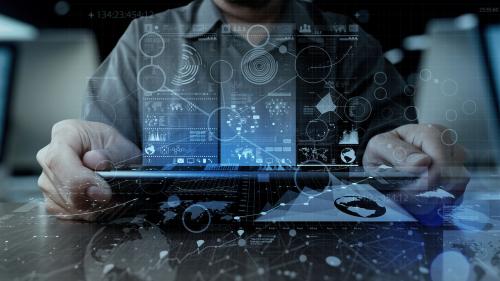 """亚博-小程序科技领域新突破,""""智能销售系统""""成下一个风口"""