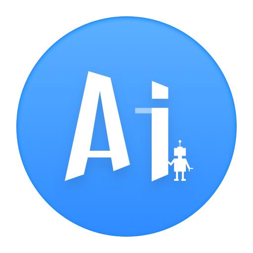 AI听写微信小程序
