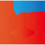 959品牌商机网-微信小程序