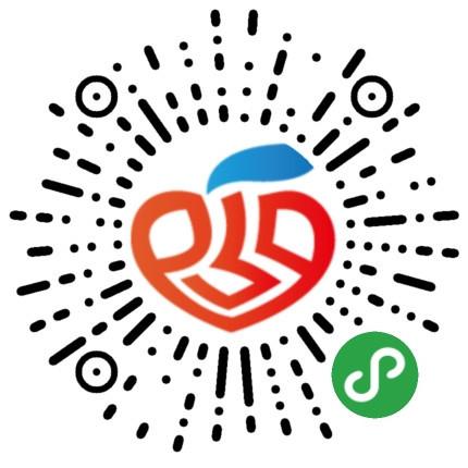 959品牌商机网-微信小程序二维码