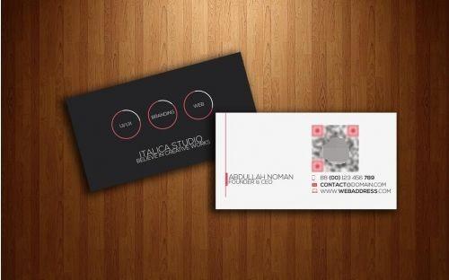 亚博-提高商业转化价值,电子名片小程序让营销更简单