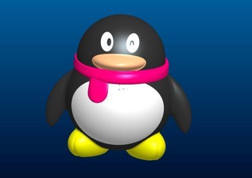 亚博-QQ正式推出小程序功能