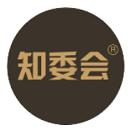 知委会-微信小程序